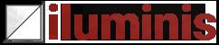 iluminis Deutschland GmbH - Übersetzungsdienstleister