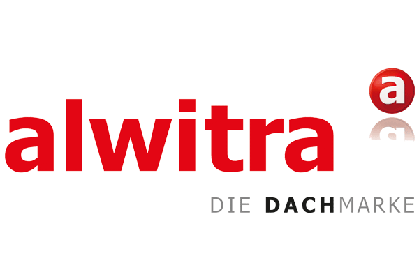 Alwitra Logo