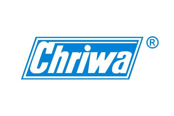 chriwa_farbe