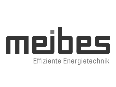 Logo Meibes
