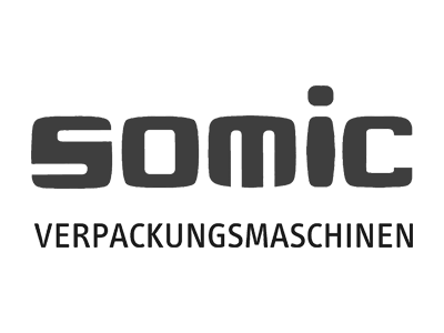 Logo Somic