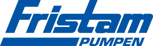 Logo_RGB_fristam