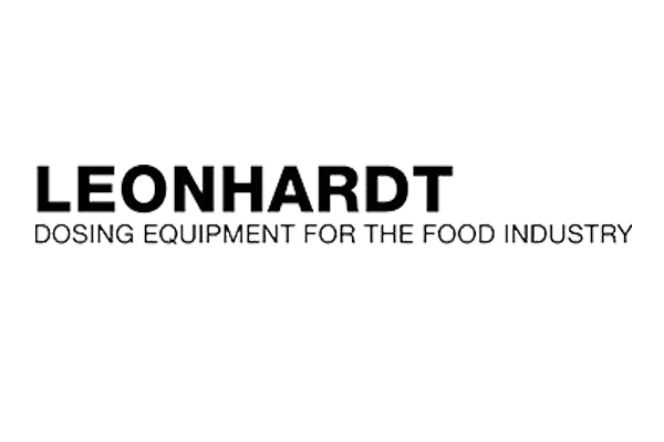 Leonhardt Food Industries