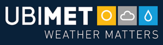 ubimet-weather-matters-logo