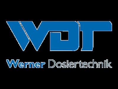 WDT Dosiertechnik
